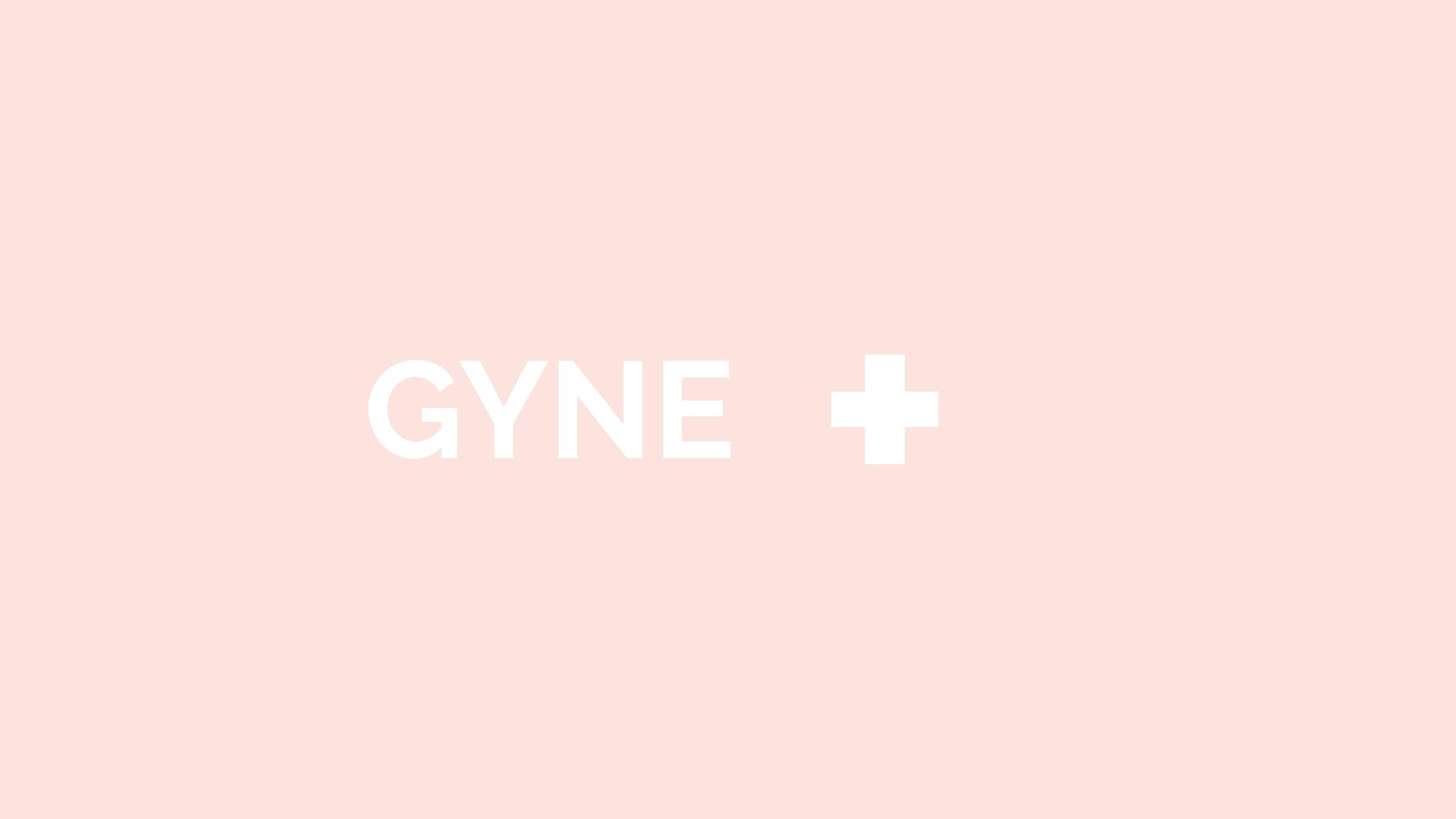 gynelogopluscros